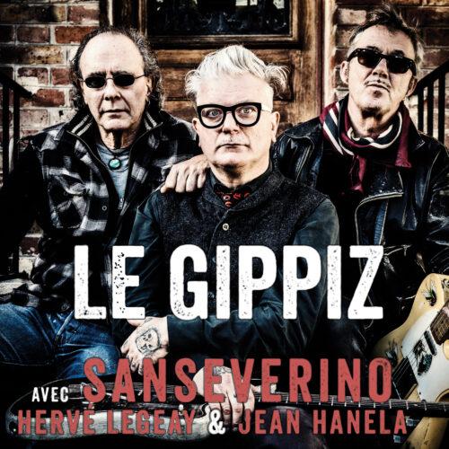 LE GIPPIZ